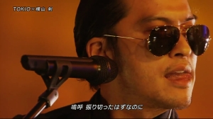 [FNS] 2012.12.05 TOKIO Cuts.mp4_000075809